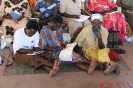 Strengthening Community cultural governance systems